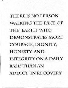#recovery #sobriety #quotes