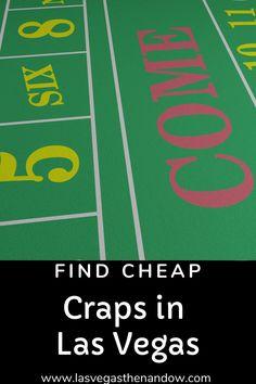 Las Vegas Strip, Casino Games, Nevada, Stuff To Do, Favorite Things, Dice, Earn Money, Cover, Vegas Strip