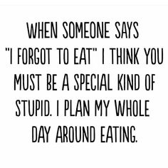 Funny Food Quotes 32 Best Food Quotes images | Food quotes, Quotes about food, Funny  Funny Food Quotes