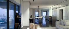 w_apartment1-02.jpg
