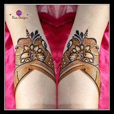 Pakistani Henna Designs, Latest Henna Designs, Beginner Henna Designs, Stylish Mehndi Designs, Full Hand Mehndi Designs, Mehndi Designs Book, Mehndi Design Pictures, Mehndi Designs For Girls, Wedding Mehndi Designs