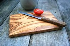 Image result for wooden chopping boards