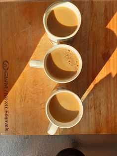 Benefits of Coffee Coffee Benefits, Coffee Lovers, Vitamins And Minerals, Meals For One, Coffee Cups, Healthy Eating, Nutrition, Tableware, Eating Healthy