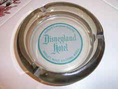 Disneyland hotel disneyland hotel