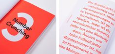 Management von Kunstgalerien - Studio Hausherr : Studio Hausherr