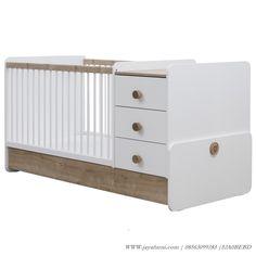 Keunggulan Tempat Tidur Bayi Duco 3 Laci kami Tempat Tidur Bayi Duco 3 Laci…