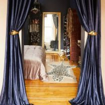 42 The Bedroom Ideas For Small Rooms For Adults Apartments Color Schemes Game 58 42 The Bedroom Ideas For Small Rooms For Adults Apartments Color Schemes Game 58 Small Room Bedroom, Trendy Bedroom, Small Rooms, Bedroom Ideas, Girls Bedroom, Small Spaces, Master Bedroom, Bedrooms, Bedroom Apartment