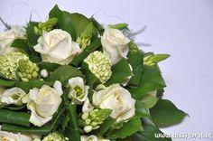 #Afscheid met #Bloemen... https://www.bissfloral.nl/blog/2015/10/24/afscheid-met-bloemen/