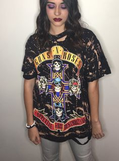 Round Neck Women Fashion Print Tops with Sleeves Hip Hop Style WY6296 0be391fe61d0