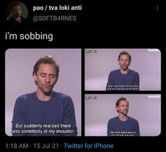 Loki Marvel, Marvel Actors, Loki Thor, Tom Hiddleston Loki, Avengers, New Disney Shows, I Need Friends, Marvel Photo, Best Superhero