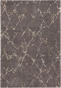 Accents, Highline Rectangle - Area Rug, Accents | Havertys Furniture