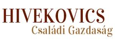 Hivekovics Családi Gazdaság Home Decor, Decoration Home, Room Decor, Interior Decorating
