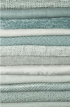 Glant Couture's textiles embody the refined and luxurious aura of haute couture while maintaining a level of performance suitable for high end residential and commercial interiors #textiles #interiordesign #couture