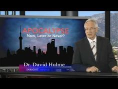 Insight Video: Apocalypse Now, Later or Never?