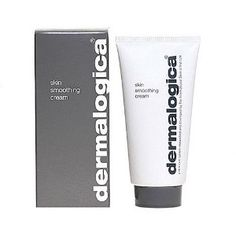 Ive been using Dermalogica Skin Smoothing Cream for 5 years now.