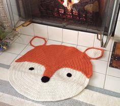 alfombras50