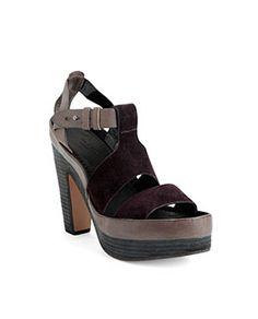 Women's Shoes - Women's Boots, Heels and Flats | rag & bone