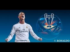 Video THE MATCH: Real Madrid-Atlético Madrid Preview | Champions League Final 2014