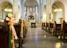 My Fair Wedding Centerpieces | Church Wedding Decoration Ideas Photograph | Wedding Decorat