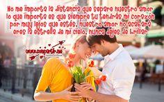 Enamorados de amor 5