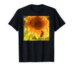 Amazon, Mens Tops, T Shirt, How To Wear, Fashion, Supreme T Shirt, Moda, Amazons, Tee Shirt