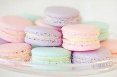 pastel colors tumblr - Google Search