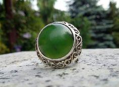 Gemstone Rings, Gemstones, Jewelry, Fashion, Moda, Jewlery, Bijoux, Fashion Styles, Schmuck