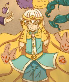 Dream Sans, Dream Night, Dreams And Nightmares, Fandom, Undertale Comic, Magic Art, Anime, Kawaii, Ship