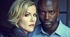 TNT Renews 'Murder in the First' for Season 2 -- TNT has ordered 10 episodes for Season 2 of 'Murder in the First', starring Taye Diggs and Kathleen Robinson as homicide detectives. -- http://www.tvweb.com/news/murder-in-first-season-2