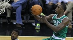 Will Jeff Green be back in Green?