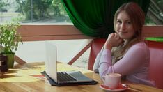 Payday Loans Online– End Your Untimely Issues of Cash