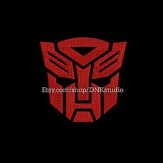 Transformers Autobot Machine Embroidery Design Applique  This design manually made by hand, from start to finish. It is a digitized embroidery design for a buyer who has an embroidery sewing machine.  https://www.etsy.com/listing/476684904/transformers-autobot-machine-embroidery   #stitch #digitized #Sewing #Needlecraft #stitches #Embroidery #Applique #EmbroideryDesign #pattern #america #robot #superhero #marvel #movies #autobot #decepticon #autobots