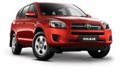Image result for toyota cars