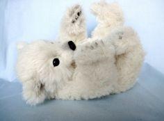 Polar cub by Joanne Livingston  Desertmountainbea...