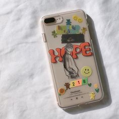 Diy phone cases 839780661745938685 - Source by roselyhielo Tumblr Phone Case, Diy Phone Case, Homemade Phone Cases, Kpop Phone Cases, Iphone Phone Cases, Cell Phone Covers, Cute Cases, Cute Phone Cases, Kpop Diy