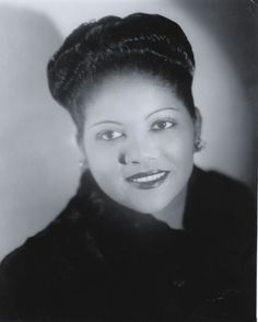 """""""The First Lady of Afro-Cuban Jazz"""", Graciela Pérez-Grillo (sometimes referred to as Graciela Pérez-Gutiérrez) was born on August 23, 1915 in Havana, Cuba. She won a Latin Grammy Lifetime Achievement Award in 2007 and made her last public appearance at New York's Lincoln Center on her 93rd birthday. Cuba History, Women In History, Black History, Famous Cubans, Cuban Culture, Afro Cuban, African Diaspora, Black Is Beautiful, Jazz"""