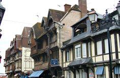 Normandia, Francia 2.009