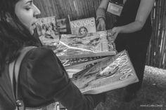 ♥♥♥  Tudo sobre a Expo Noivas Cariocas Já faz quase um ano... Foi emmaio de 2015 que a gente topou o novo desafio: trazer pra vidareal o nosso mundinhovirtual. A Chic Carioca Eventos... http://www.casareumbarato.com.br/tudo-sobre-expo-noivas-cariocas/