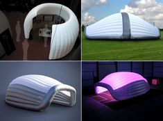What to Look for When Buying the Right Tent for Your Needs Amazing Architecture, Architecture Details, Tent Fabric, Tarpaulin, Rice Paper, Concept Cars, Baby Car Seats, Backyard, Interiors
