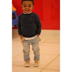 #fashionkidsofficial #PequesAlPoder #minilicious #Kidsstylishoutfits #kidzootd #Itboy_ #Babies_swaggin #kidsStylishOutfits #kidzfashion #fashionminimodels #FCmen #bigm_feature #myfashionations #blackfashionkids #zarakids #fashionkidz #fashionkids #babyigmodels_ #baby_boy #cutekidsclub2014 #cutekidmodels #menwithstyle #zaramen #toddlerstyle #itkidboy #thestylestack