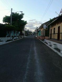 Altagracia 06:00 am