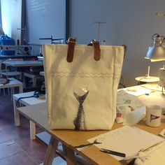 We collect discarded and retired sail for the Greek seas and upcycle them into carefully designed and long-lasting bags & accessories. Greek Sea, Paper Shopping Bag, Bag Accessories, Upcycle, Bags, Collection, Design, Fashion Styles, Handbags
