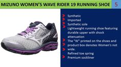 Top 8 Best Running Shoes for Bunions 2016