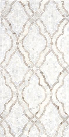 1000 Images About Mosaic Tile Designs On Pinterest
