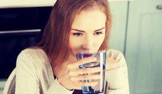 Замяната на газираното с чаша #вода ни пази от #диабет http://gotvach.bg/n5-59283