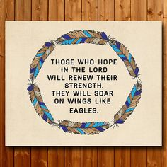 bible-verse-poster-eagle-feathers