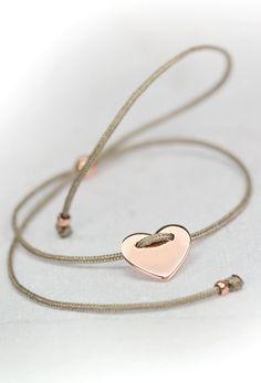 NEWONE-SHOP.COM I #symbol #jewellery