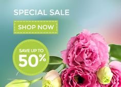 1800flowers coupon code no service charge