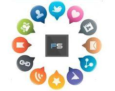 Cómo espiar un celular y sus redes sociales http://ift.tt/28UdZT9