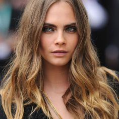 """This style is called, """"Winter Waves"""" and it would look great on you! ***Use the promo code:nhdeep next time you book with Allure NJ and get any service for $99!*** Also check us out at Allurebeauty.co !!   credit:cosmopolitain.com"""